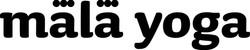 my_logo_name_blk.JPG
