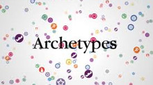 What Archetype Are You Acting Out?