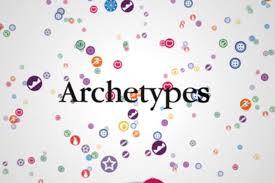 archetypes.jpeg