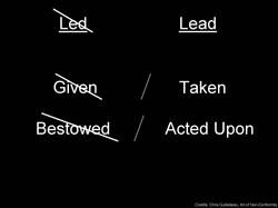Led_Leading.jpg