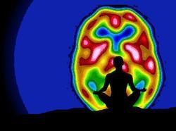 MeditationScan.jpg