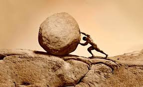 pushing boulder up hill.jpg