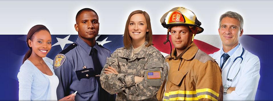 Our Heroes.jpg