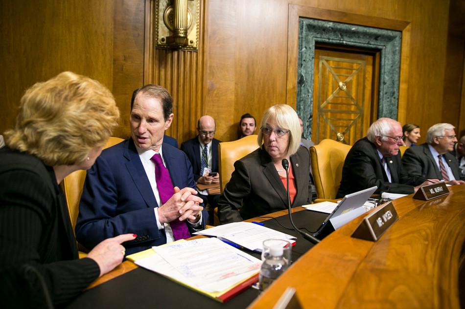 Senate to vote on tax bill