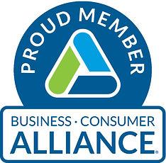 Business Consumer Alliance.jpg