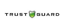 Trust Guard 3.png