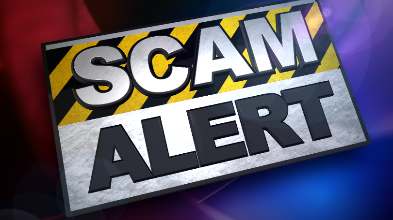 New refund scam what tax preparers need to know.