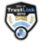 TrustLinkBadgeFinal-1.png