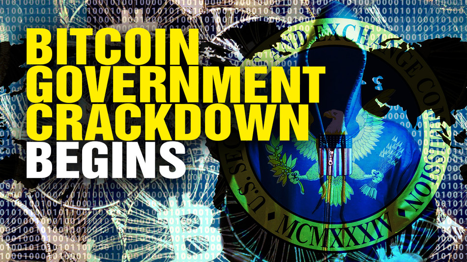 Do You Own Bitcoin? The IRS Is Coming for You