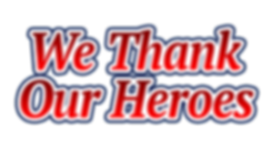 we-thank-our-heroes.png