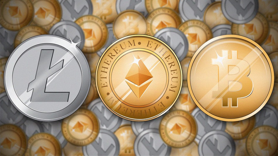 Tax Tips for Cryptocurrency