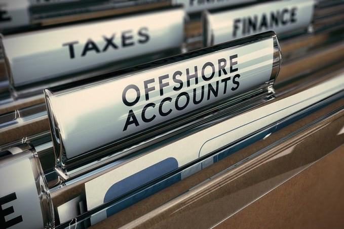 IRS Announces New Compliance Programs
