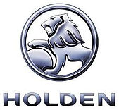 Holden Replacement Panels