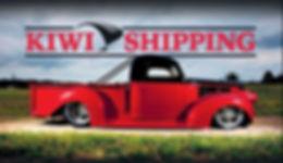 KiwiShipping.jpg