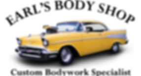 Earls Body Shop Logo Updated 2018.jpg