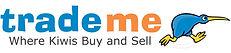 TradeMe Logo.jpg