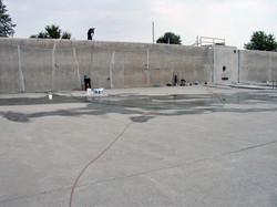 Res. Landry septembre 2003