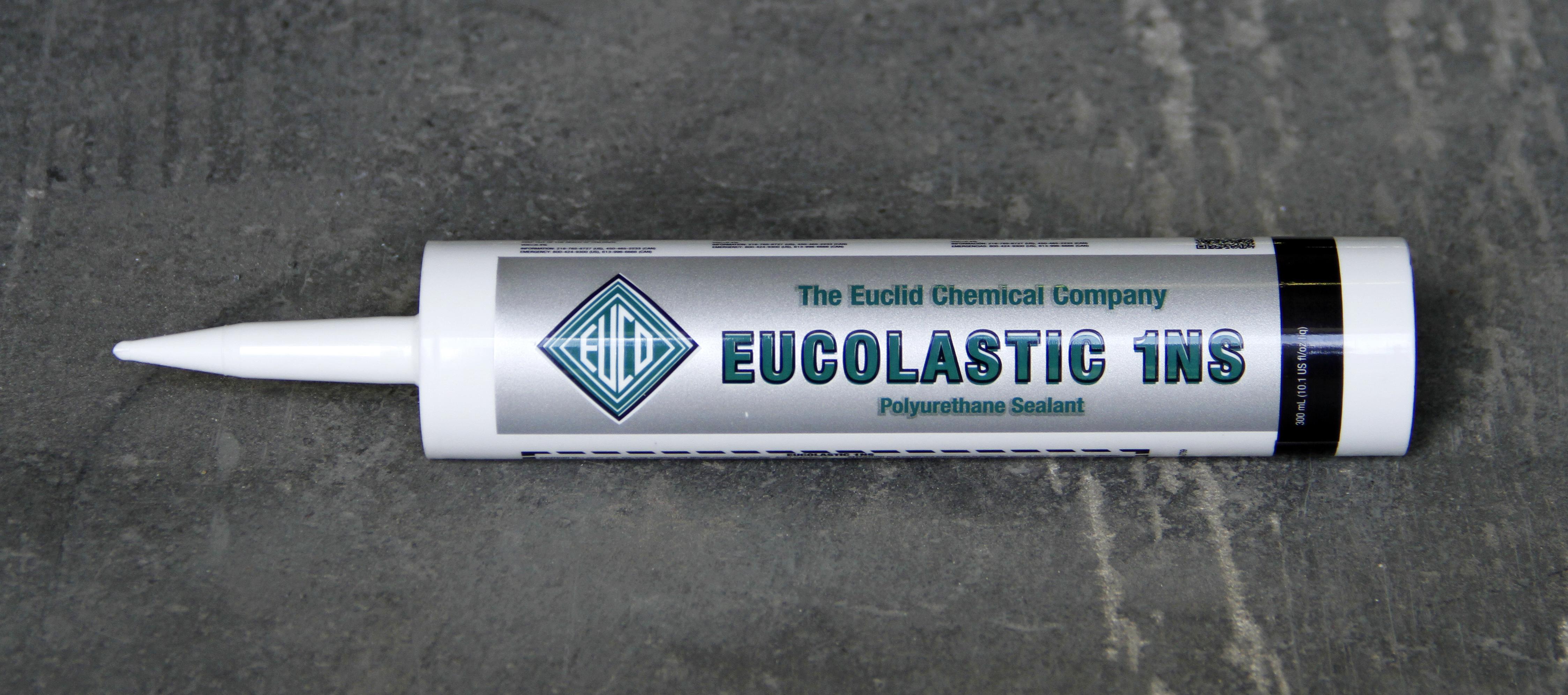 EUCOLASTIC 1NS