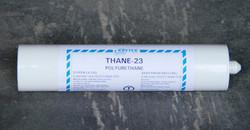 KRYTEX THANE-23