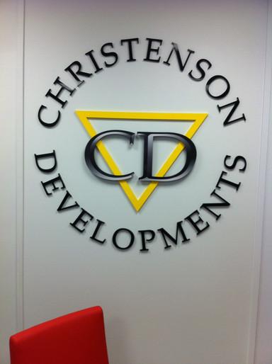 Acrylic Logo - Christenson Developments.jpg