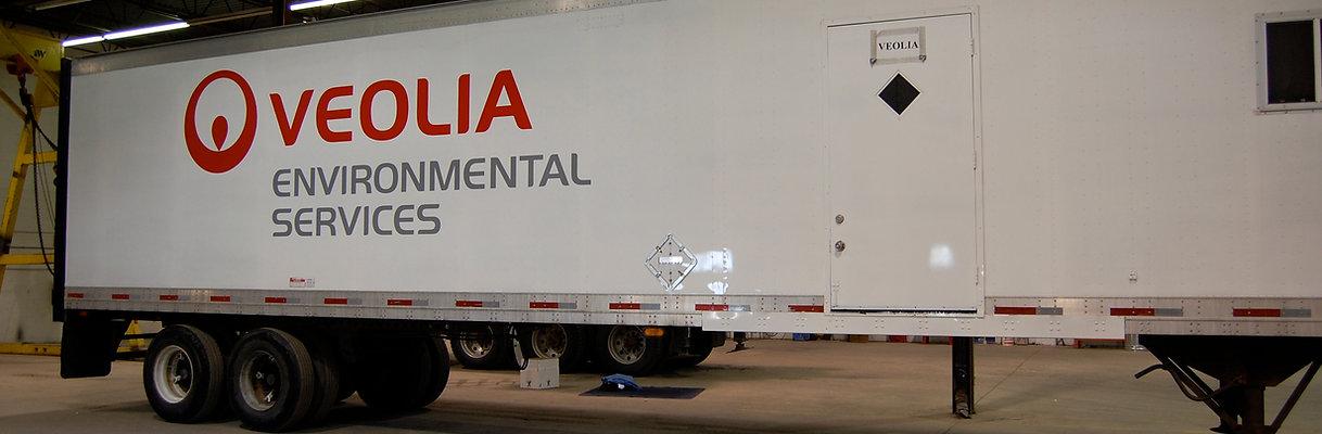 Semi Truck Decal.JPG