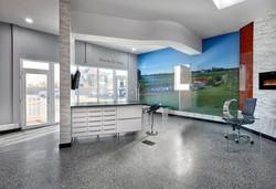 Inside Sales Centre