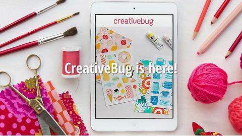 https://www.creativebug.com/lib/sanjuancounty