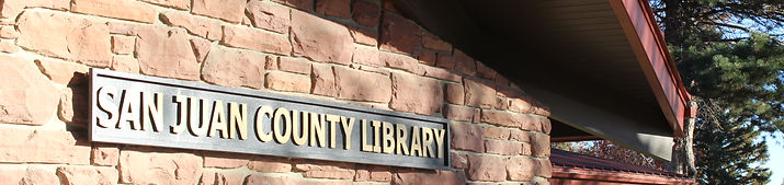 Library photo for website.jpg