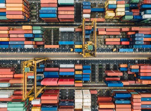 中美贸易战:知识产权的看点