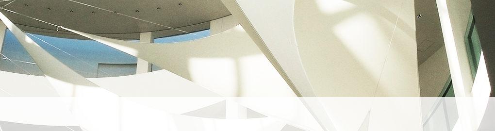 bandagrande5.jpg