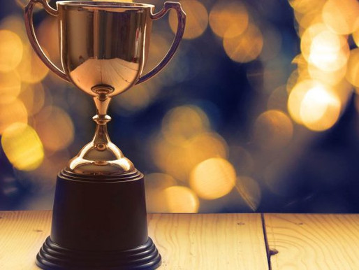 我们获得2020年全球法律专家年度奖