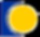 oepm-oficina-patentes-marcas1.png