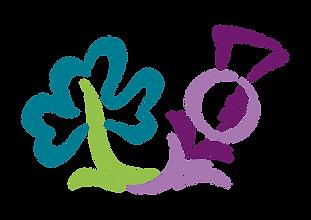 TTF-logo (final 2019).png