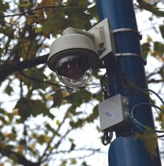 securite-camera.jpg