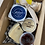 Thumbnail: Support Local Cheese box
