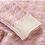 Thumbnail: Pinky Plaid Sweater Dress