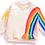 Thumbnail: Sunshine Tassel Sweatshirt