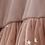 Thumbnail: Mesh star dress