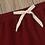 Thumbnail: 2 Piece Skirt Set