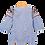 Thumbnail: Chambray Dress
