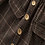 Thumbnail: PreppyTwo Piece Skirt Set