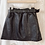 Thumbnail: CoinPurse Leather Skirt