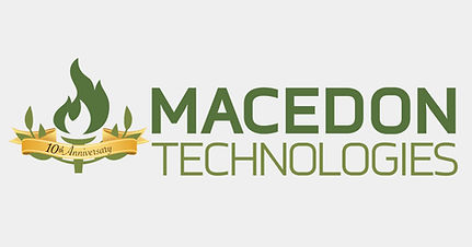 Macedon Technologies Celebrates 10 Years Supporting Client Digital Transformation Efforts