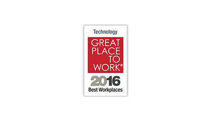 Macedon Technologies Named to Fortune and Great Place to WorkR List