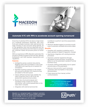 macedon uipath use case 300px.png