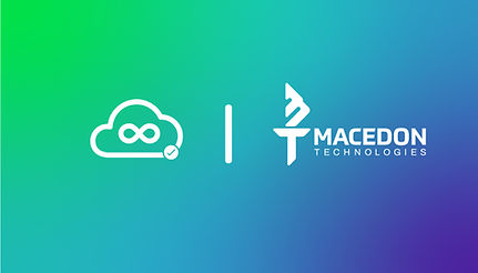Macedon Technologies Releases the Macedon Application Pipeline (MAP) Solution