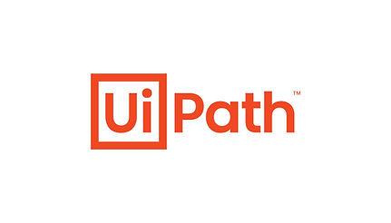 Macedon Technologies Adds UiPath as a Strategic Partner