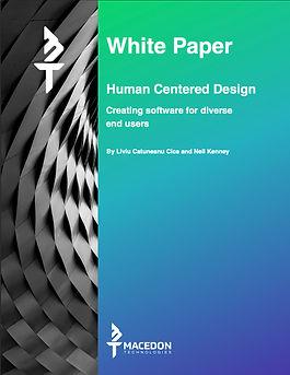 08 white paper.jpg