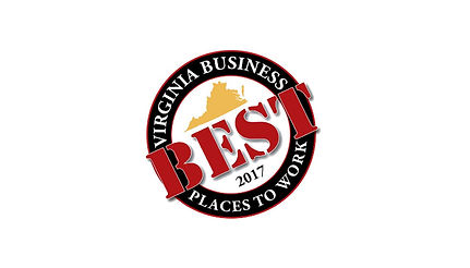 Macedon Technologies Named to Virginia Business and Best Companies Group List