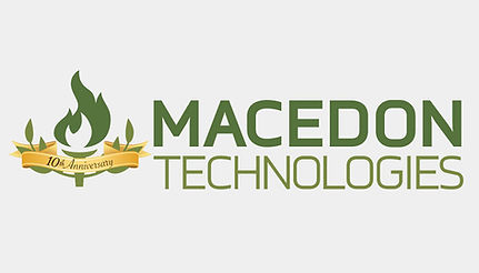 Macedon Technologies: Appian-Centric Services to Accelerate Digital Transformation